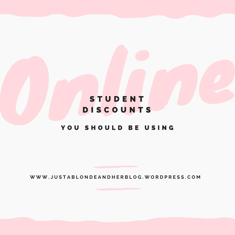 Not always, some offers are only available for a limited time. Keep checking back with us for valid Boohoo discount codes October If you're having trouble redeeming a Boohoo discount code, check the terms; is the offer for new arrivals only and excludes sale?